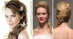 Resultados da Pesquisa de imagens do Google para http://www.casamentosup.com.br/wp-content/uploads/2011/08/penteado-noiva-a.jpg