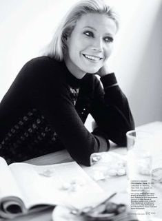 Gwyneth Paltrow by Carter Smith for Elle US September 2011.jpg