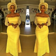 Nigerian parties, Fashion Styles, African Fashion Style, Wedding, Africans Fashion, Dresses Beautiful, French Lace, Africanstyles, fashion designer, selectastyle,