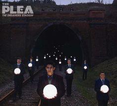 Plea - Dreamers Stadium, Blue