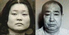 2016年3月25日 女性5人殺害の鎌田死刑囚と連続保険金殺人の吉田死刑囚の死刑執行