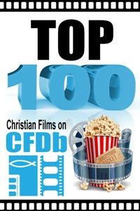 Christian Film Database Releases Top 100 Christian Films of 2014 - Christian Newswire - http://www.christiannewswire.com/news/9185275312.html