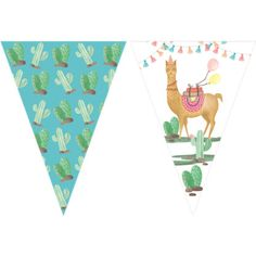 Online Party Shop for on Trend Party Supplies South Africa! Shop Balloons, Tableware, Party decorations and more delivered to your door. We have Stylish Baby shower, Bachelorette Party and Wedding Decorations. Flag Banners, Stylish Baby, Llamas, Bunting, Party Supplies, Cactus, Balloons, Triangle, Wedding Decorations