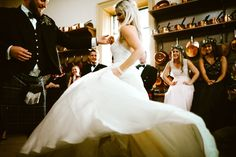 disney destination wedding photography scotland north carolina quirky wedding…