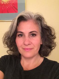 Maryann Della Rocco www.whitehothair.co.uk https://twitter.com/whitehothair?lang=en https://www.facebook.com/WhiteHotHair/
