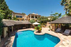 Villa In Las Brisas, Andalucia, Spain (MD2371889) -  #Villa for Sale in Las Brisas, Andalucia, Spain - #LasBrisas, #Andalucia, #Spain. More Properties on www.mondinion.com.