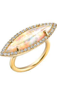 48 Best Put A Ring On It Images On Pinterest Jewelry