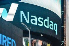 Nasdaq to Add Bitcoin and Ethereum Indices to Global Data Service Money Machine, Dividend Stocks, Crypto Market, Thing 1, Cryptocurrency News, Blockchain Cryptocurrency, Crypto Currencies, Bitcoin Mining, Tattoo