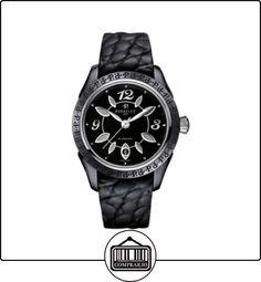 Reloj Perrelet señora A2041/2  ✿ Relojes para mujer - (Lujo) ✿