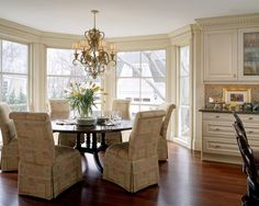 Traditional Chandelier Design, Pictures, Remodel, Decor and Ideas - page 20