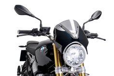 Puig For the bike model BMW R NINE T 2014 | Puig