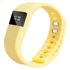 Activity Bracelets Fitness - Unisex Smart Wrist Band Sleep Sports Fitness Activity Tracker Pedometer Bracelet Watch Free shipping - The benefits of wearing these smart bracelets are not only in your comfort, but also in that they are able to control all your physical progress