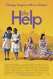 "While I can certainly understand how some folks might consider this to be a ""feel-good"" movie, I found it to be a prime example of liberal white wish-fulfillment.  Young white woman swoops into town, empowers the black women to tell their stories, and then leaves them to deal with the vulnerability such exposure brings them. http://bit.ly/HuTJ6X dombrosky"