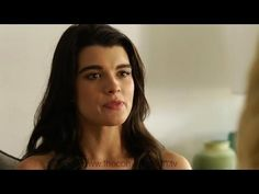 CRYSTAL RENN on Loving Yourself No Matter What Your Size || THE CONVERSATION WITH AMANDA DE CADENET