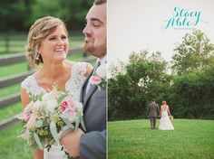 Indianapolis Wedding Photographer | Stacy Able Photography | Destination Wedding Photographers | The Barn in Zionsville wedding with Plum and Poppy | http://stacyable.com/blog