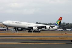 Using US Airways Miles to Book South African Airways Awards List Of Airlines, Perth Airport, African Penguin, Us Airways, Air Photo, Airline Travel, Concorde, Zimbabwe, Viajes