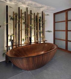 Asian Bathroom Design-35-1 Kindesign
