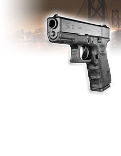 Glock..... love them all.Have sore fingers from reloading your magazines?  RAE SPeedloader http://www.amazon.com/shops/raeind
