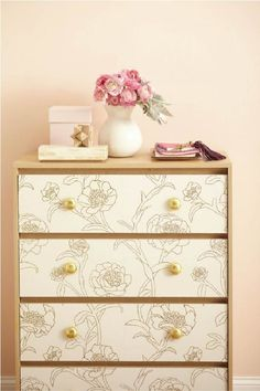 730 Best Ideas For Chest Of Drawers Images In 2019 Painted