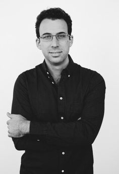Everlane Founder Michael Preysman's Mission to Create Transparency in Retail