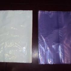 Túi PE màu giá rẻ nhất - chất lượng tốt nhất Glue Tape, Wonderland, Tote Bag, Bags, Handbags, Totes, Bag, Tote Bags, Hand Bags