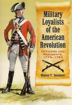 On-Line Institute for Advanced Loyalist Studies. Canada Genealogy and History Site. Great Regimental and Muster Rolls of Troops. American Revolutionary War, American Civil War, Canadian History, American History, World History, Family History, Military Records, Civil War Photos, Family Genealogy