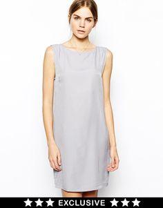 Won Hundred Exclusive to Asos Jenn Dress