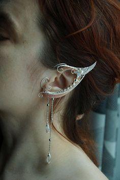 Mini Bar Stud earrings in Rose Gold fill, short gold bar stud, gold fill bar post earrings, gold bar earring, minimalist jewelry - Fine Jewelry Ideas Ear Jewelry, Cute Jewelry, Body Jewelry, Jewelery, Jewelry Accessories, Skull Jewelry, Hippie Jewelry, Jewelry Ideas, Elf Ear Cuff