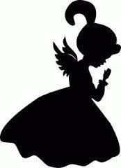 silhouette store에 대한 이미지 검색결과
