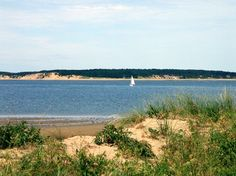 Wellfleet Vacation Rental home in Cape Cod MA 02667, walk to Indian Neck Beach, bike to ponds,ocean,tow   ID 9212 at weneedavacation.com