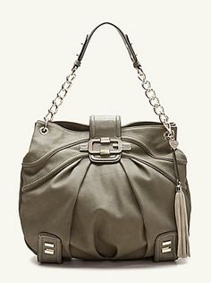 """I want this Guess """"LORRAINE HOBO BAG"""""""