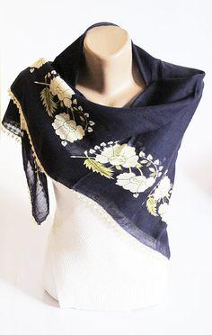 #teametsy #etsy #scarf #scarves #pinterest #fashion #womenaccessories
