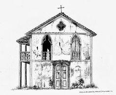 Por que uma igreja morre?Estudos Biblicos: A MORTE DE UMA IGREJA