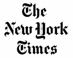 Download link:  megafilesfactory.com/444162c048d9368b/New York Times Best Seller Feb 5th 2017
