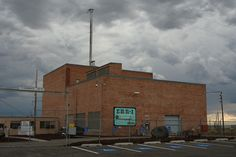 First Unintended Nuclear Meltdown: Idaho Falls 1655 - Experimental Breeder Reactor 1 | Enformable