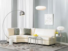 Home Decorating Style 2019 for Modern Living Room Lamps, you can see Modern Living Room Lamps and more pictures for Home Interior Designing 2019 at Best Home Living Room. Living Room Photos, Living Room On A Budget, Cozy Living Rooms, Living Room Furniture, Home Furniture, Living Room Decor, Furniture Stores, Living Area, Living Room Lighting Design