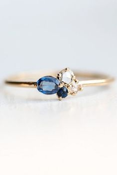 Simple and elegant engagement rings (6)