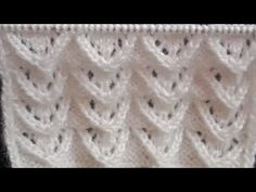 NEW KNITTING DESIGN #30/KOTI/CARDIGAN/JACKET/FROCK/SWEATER/AND ALL PROJECT/ALL COLOURS/(IN HINDI) - YouTube