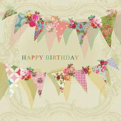 Facebook Birthday, Birthday Wishes For Him, Birthday Posts, Birthday Blessings, Happy Birthday Pictures, Happy Birthday Sister, Birthday Love, Happy Birthday Greetings, Birthday Messages