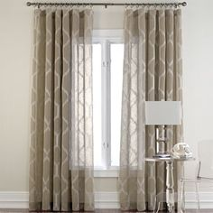 curtain ideas on pinterest roman shades kids room curtains and curtains for kids. Black Bedroom Furniture Sets. Home Design Ideas