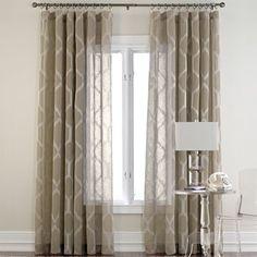 curtain ideas on pinterest roman shades kids room curtains and