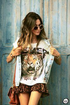 FashionCoolture - 04.02.2014 look du jour CHamelle (5)