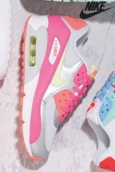 new arrival 44678 0efe4 Air Max 90, Nike Air Max, Next Uk, Uk Online, Cloths, Kicks, Drop Cloths,  Outfits, Fabrics