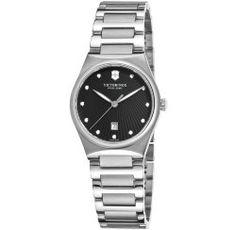Victorinox Swiss Army Watch 241512