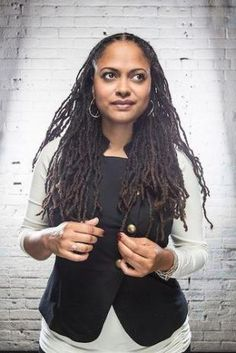 Ava DuVernay :: Filmmaker. Screenwriter. Visionary.