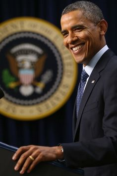 President Barack Obama,  LOVE HIM!!!!!