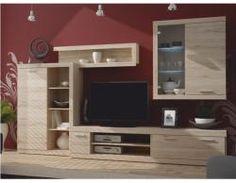 Grenada Grenada, Led, Furniture, Home Decor, Granada, Decoration Home, Room Decor, Home Furnishings, Home Interior Design