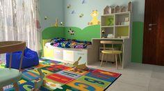 #3ds max #3drendering #3d modeling #interior designen #architecture #civilengineering #kidsroom #ανακαίνιση #παιδικό δωμάτιο #φωτορεαλισμός