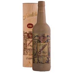 Fondillón Culebron 1964 http://www.vineame.com/vinos-para-negocios/fondillon-culebron-1964.html