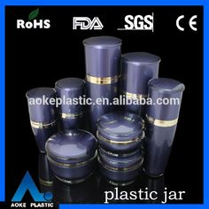 Wholesale Triangle Jar And Bottle,Cosmetic Jar And Bottle , Find Complete Details about Wholesale Triangle Jar And Bottle,Cosmetic Jar And Bottle,Cosmetic Jar And Bottle,Professional Cosmetic Jar And Bottle,Hard Cosmetic Jar And Bottle from Bottles Supplier or Manufacturer-Shangyu City Aoke Plastic Ball Factory